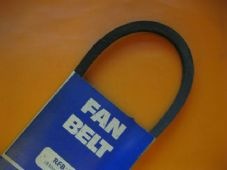 ROVER 2000 (63-73) ROVER 2200 (73-77) TALBOT SAMBA(82-86) NEW FAN BELT - 900